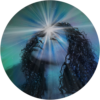Tarot-Universo-Ana